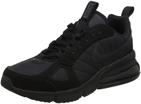pretty nice 51448 7e45c Nike Air Max 270 Futura Sneaker For Men, Black ,43 EU ...