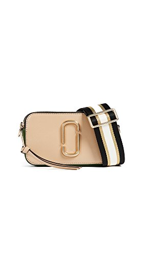 Marc Jacobs Designer Handbags - 1