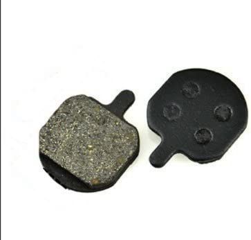 Hayes MX2 MX3 MX4 CX Brake Pads