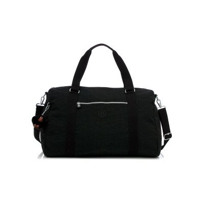 Kipling Itska, Black, One Size, Bags Central