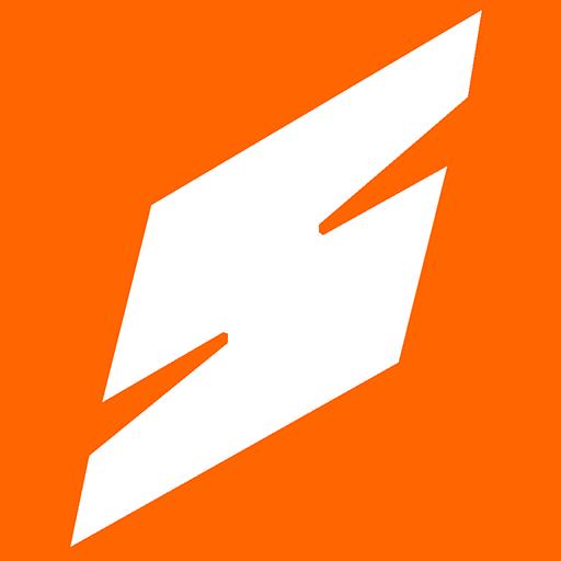 sunsky (China Wholesale Electronics)