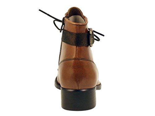 Gold Boots T0143A Muratti Coloris 2 qwaPw4