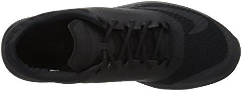 Nike FS Lite Run 2 Black/Black-black x0YyC4uAu1