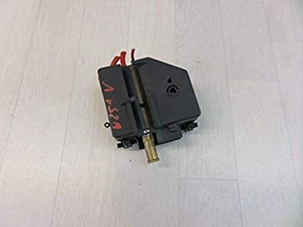Toma de Fusible Batería Caja de Fusibles Mercedes W251 W164 ML ...