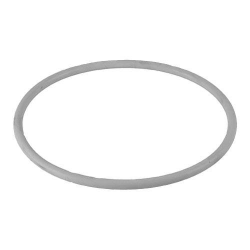 - Cambro (12101) - Replacement Top Gasket for Camtainers and Camcarriers (compatible with 250LCD, 350LCD, and 500LCD units)