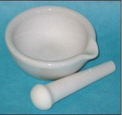 seoh-mortar-and-pestle-porcelain-60mm