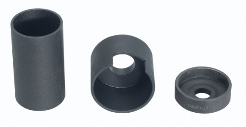 OTC 6731 Ball Joint Adapter Update Kit for Ford
