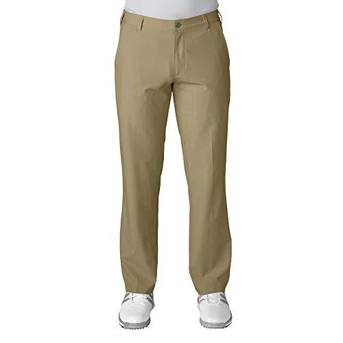 adidas Golf Men's Ultimate Regular Fit Pants