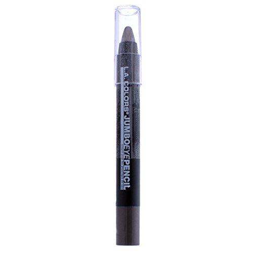 L.A. Colors Jumbo Eye Pencil Shadow Liner 415 Sand Castles