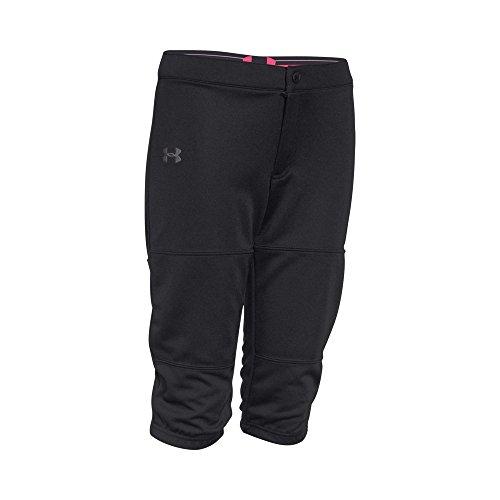 Girls Baseball Pants - 7