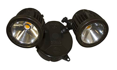 1600 Lumen Led Flood Light in US - 6