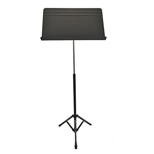 Manhasset 5201 Voyager Music Stand by Manhasset