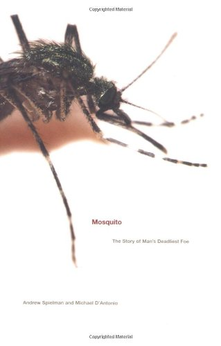 mosquito-the-story-of-mans-deadliest-foe
