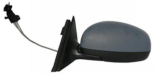 Carparts-Online 17301 Au/ßenspiegel Spiegel links