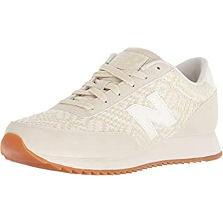 New Balance Women's 501 V1 Sneaker
