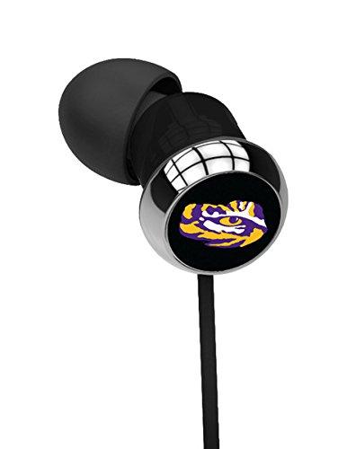 centon-electronics-s1-ceb-lsu-louisiana-state-university-in-ear-headphone