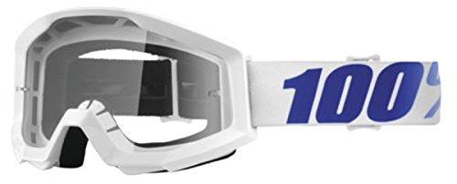 100 Accuri Goggles - 9