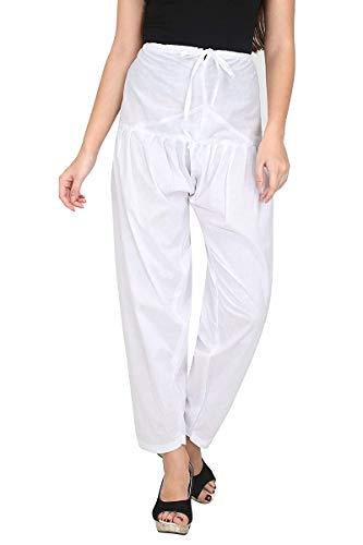 patiala salwar(Pants) for women free size