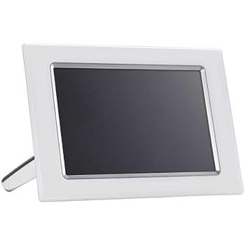 Amazon.com : Philips 10.2-inch LCD Digital Photo Frame