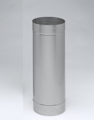 Liner 304 Alloy Relining Pipe - 1