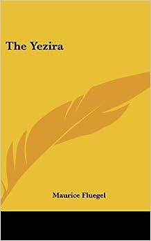 The Yezira