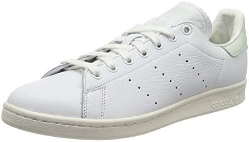 adidas Chaussures Stan Smith: Amazon.it: Sport e tempo libero