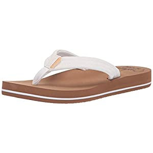 Reef Women's Cushion Sandal