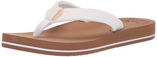 Reef Women's Cushion Sandal