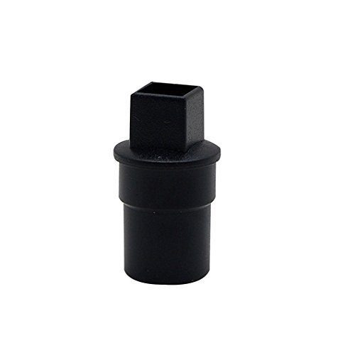 AquaClear Exhaust Adapter for 10/1000 Powerhead Pumps ()