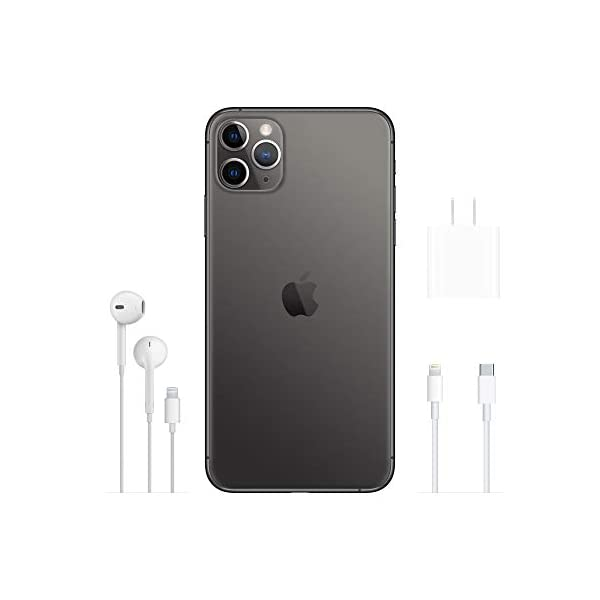Simple-Mobile-Prepaid-Apple-iPhone-11-Pro-Max-64GB-Space-Gray-Locked-to-Carrier--Simple-Mobile