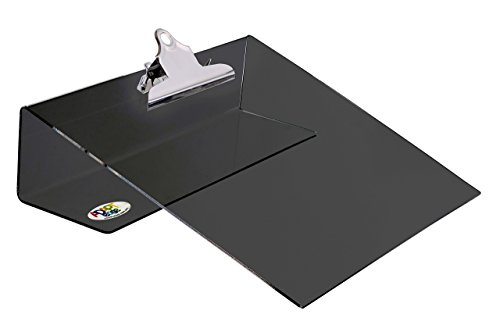 Adapt-Ease Ergonomic Writing Slant Board, Black