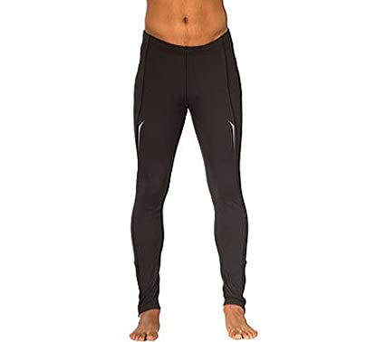 Sport Hi 191- Men's Utra RX Tight, Back Sport Hill