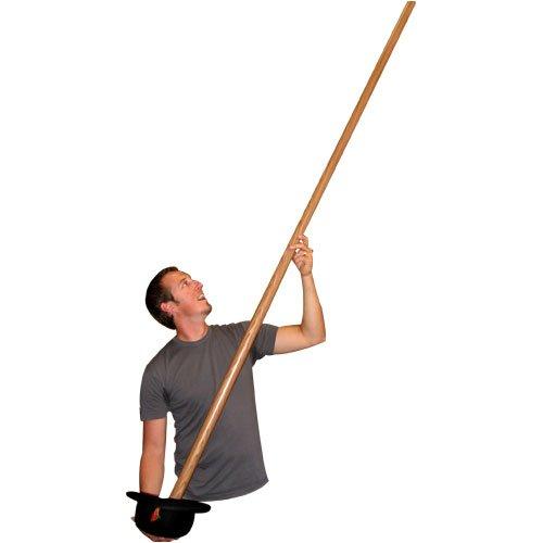 Magic Geek Appearing 8 Foot Pole, Inc. by Magic Geek (Image #1)