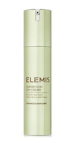 ELEMIS Superfood Day Cream - Pre-Biotic Day Cream, 1.6 fl. oz