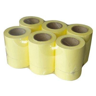 Business 63373 - Rollo de repuesto para dispensador de notas adhesivas (60 mm x 10