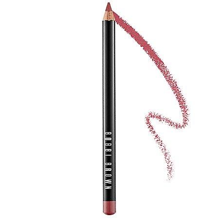 Lip Liner (Rose)