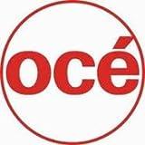 Oce Premium 32# ColorWave Premiere Bond Paper - 6032 - 36'' x 400'