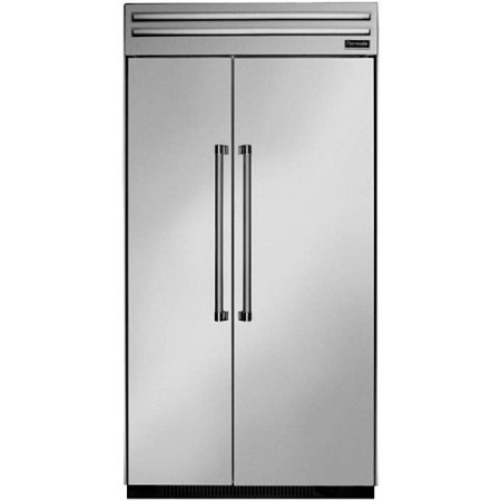 thermador-t42br820ns-42-in-built-in-side-by-side-stainless-steel-professional-residential-with-inter