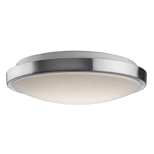 Ceiling Fixtures Led Lights in US - 9