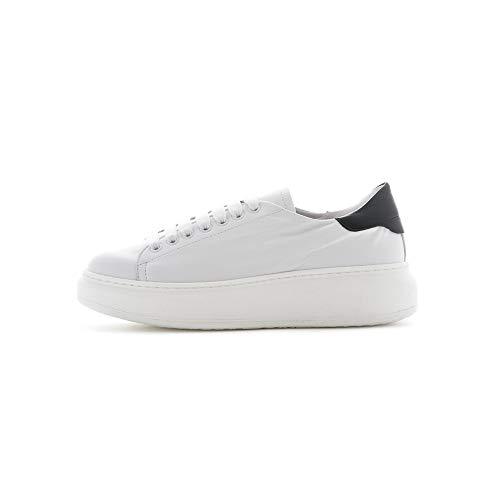 Tendenze Bianco Rachelle Calzature Sneaker Tendenze Sneaker Sneaker Rachelle Tendenze Rachelle Bianco Calzature Calzature UnrUqAF7w