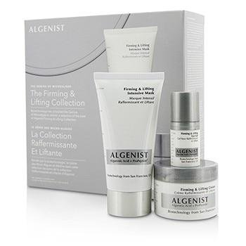 Algenist Firming & Lifting Eye Gel - 3