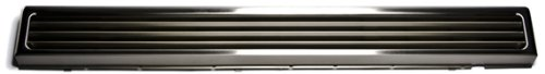 Whirlpool 8205008 Microwave Vent Grille (Kitchen Aid Vent Grille compare prices)