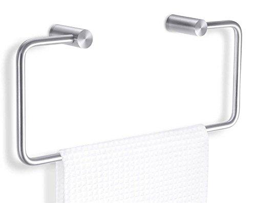 Civio Towel - 5
