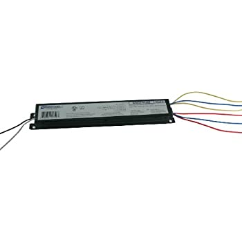 31 2JQA6%2BDL._SL500_AC_SS350_ philips lighting icn4p32n 3 4f17 f32 elec ballast electrical  at cita.asia