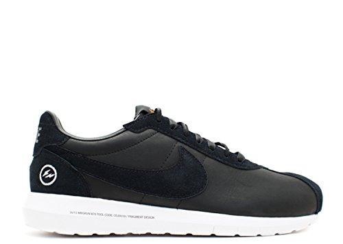 Nike Roshe Ld-1000 Sp / FragHombresto - 717121-001