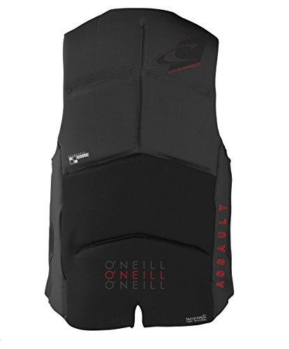 Uscg approved pfd