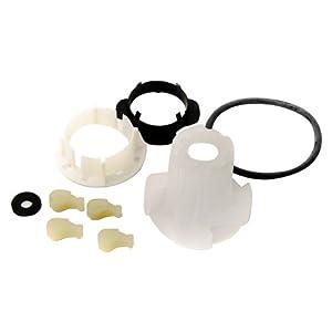 Whirlpool 285811 Agitator Repair Kit for Washer