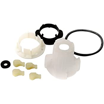 31 2LAow3OL._SL500_AC_SS350_ amazon com whirlpool 285811 agitator repair kit for washer home  at alyssarenee.co