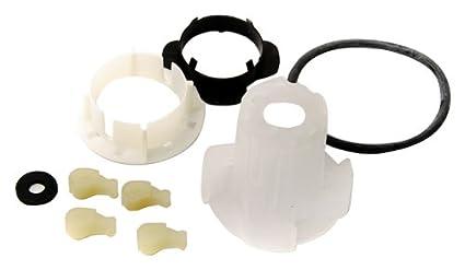 Whirlpool 285811 Agitator Repair Kit on