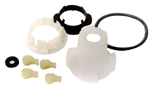 Whirlpool 285811 Agitator Repair Kit for Washer by Whirlpool